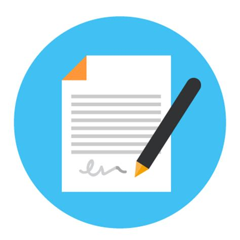 Academic Cover Letters: The Basics Columbia CCE