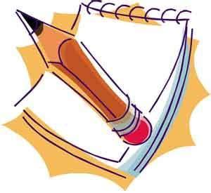 Academic cover letter literature