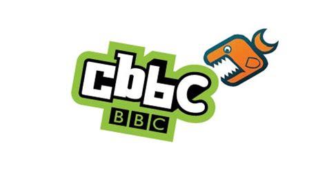 Problem solving bbc