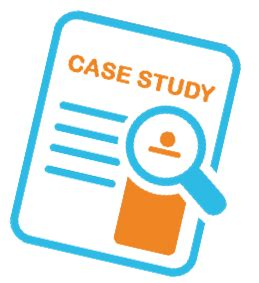 Use of Case Study Methods in Human Resource - ERIC